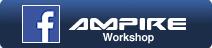 Facebook Workshop Seite