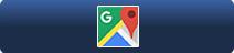 Google Maps Seite