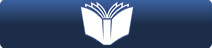 Wissensdatenbank